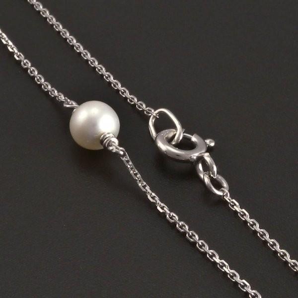 ... Zlatý náhrdelník s perlami 8356 č.2 ... cda160fae87